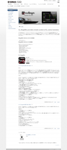20131003-CL-StageMix-Applications